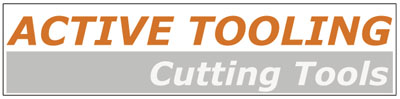 ACTIVE TOOLING - Cutting Toolings